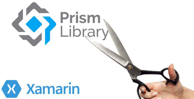 Prism Library Quick Tip – Snippets